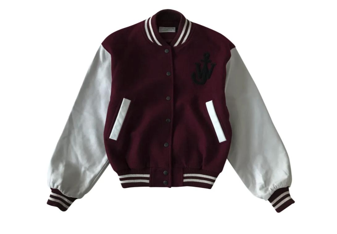 Buy: Bomber Jacket Size 10