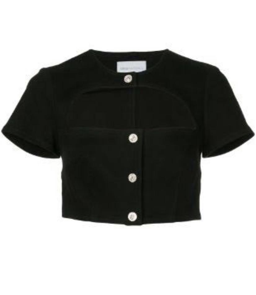 Buy: Somebody's Baby Top BNWT Size 10