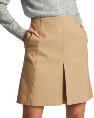 Buy: Skirt Size 6
