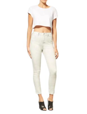 Buy: Sharpie Jeans Size 10