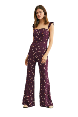 Buy: Jumpsuit BNWT Size 6