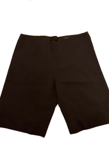 Buy: Navy pants Size 12