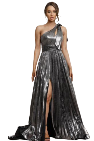 Rent: Gown Size 8-10