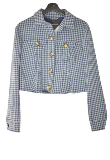 Buy: Slow mover Jacket BNWT Size 8