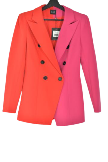 Buy: Suzie Blazer BNWT Size 8