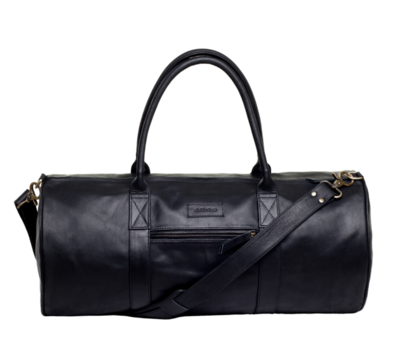 Buy: THE CROSSON DUFFLE BAG