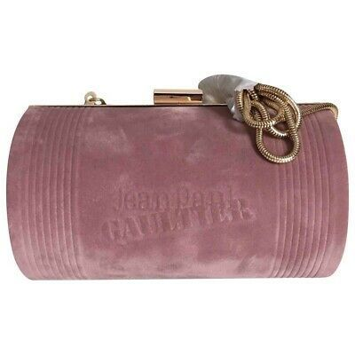 Buy: Clutch bag BNWT