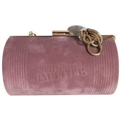 Buy: Clutch bag BNWT