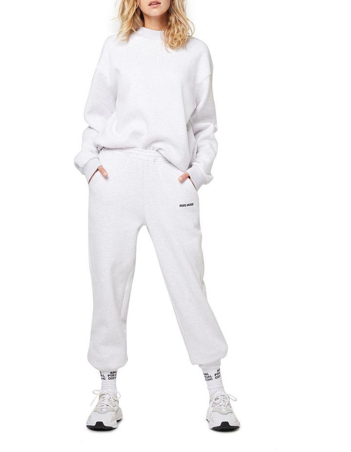 Buy: Rozalia Russian Track Pant Size 6