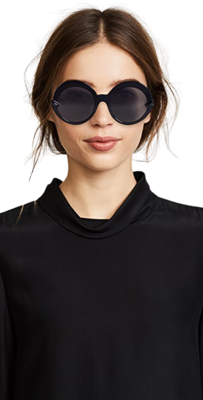 Buy: Romancer Sunglasses