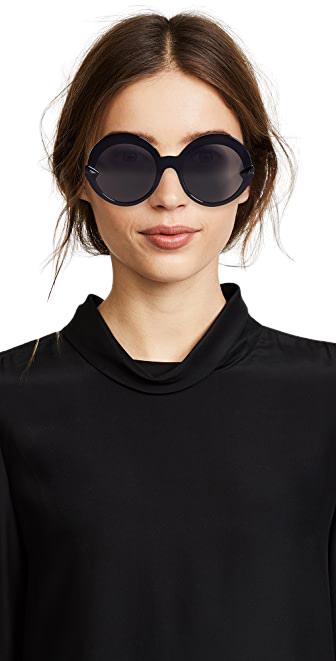 Buy: Romancer Sunglasses