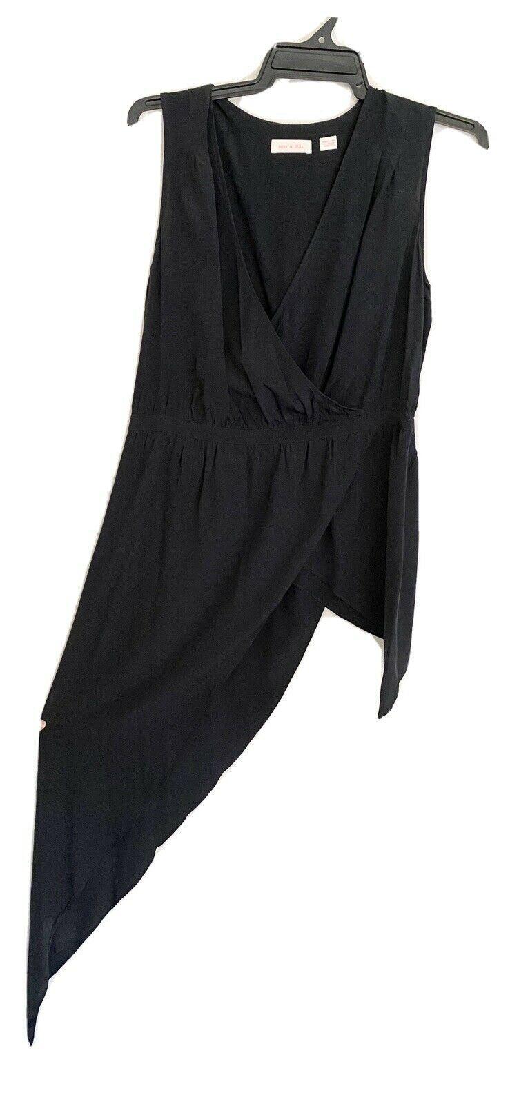 Buy: Silk layering top Size 8