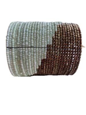 Buy: Wrist cuff