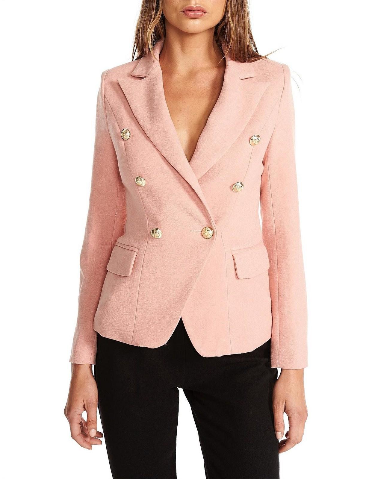 Buy: Palermo Jacket Size 14