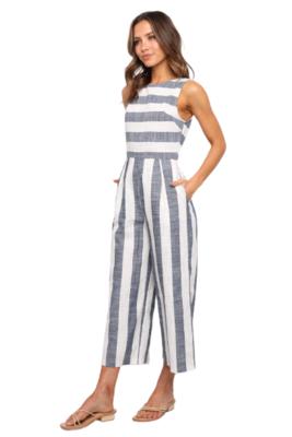 Buy: Aruba jumpsuit Size 8