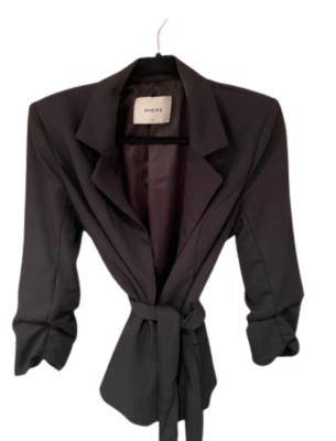 Buy: Structured Blazer Size 12
