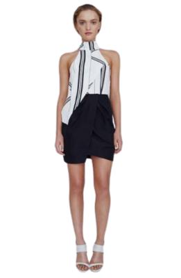 Buy: Future Sound Black Skirt BNWT Size 8