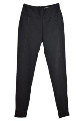 Buy: Black Joggings pants Size 10