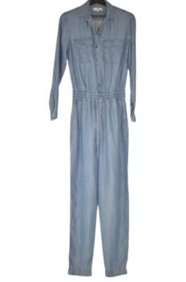 Buy: Jean Jumpsuit Size 10