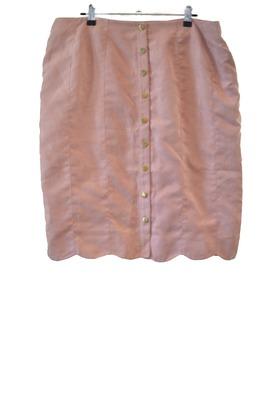 Buy: Dusty Pink Skirt
