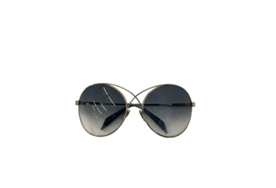 Buy: Sunglasses