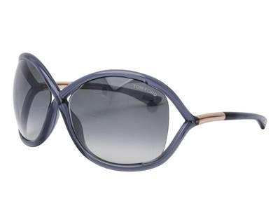 Buy: Whitney Sunglasses