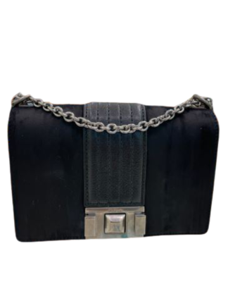 Buy: Mimi crossbody bag