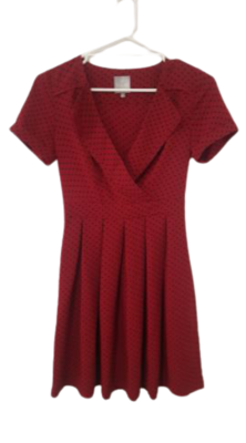Buy: dress BNWT Size 6-10