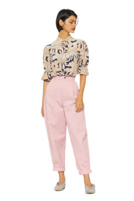 Buy: Henrietta Jeans Size 26