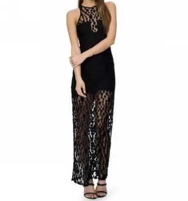 Buy: Halo Masi dress BNWT Size 10