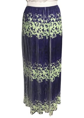 Buy: Maxi skirt BNWT Size 12
