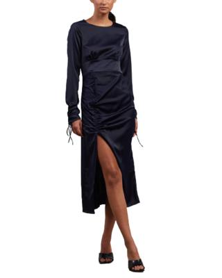 Buy: Sweetest Thing Midi Dress BNWT Size 14