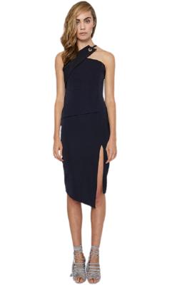 Buy: Vision dress Size 8