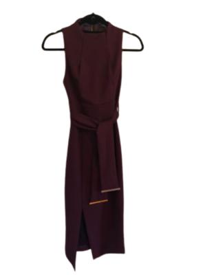 Buy: Casanova Dress BNWT Size 8