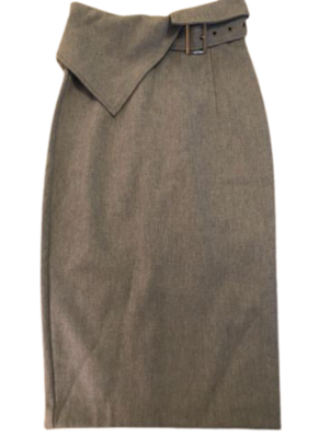 Buy: Pencil Skirt Size 6-8