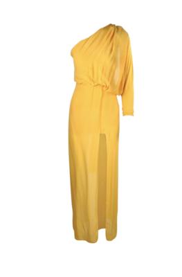 Buy: Yellow Toga Dress Size 6