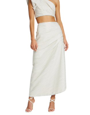 Buy: A-Line Skirt BNWT Size 10