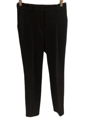 Buy: Pants Size 6