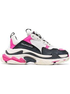 Buy: Triple S Sneakers BNWT Size 9.5