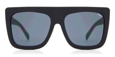 Buy: Café Racer sunglasses BNWT