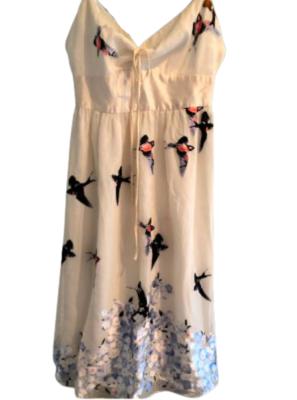 Buy: Dress Size 4