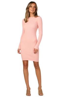 Buy: Adriana dress Size 14