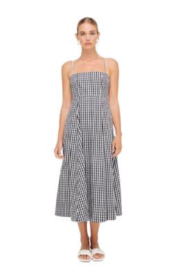 Buy: Maisey Dress Size 10