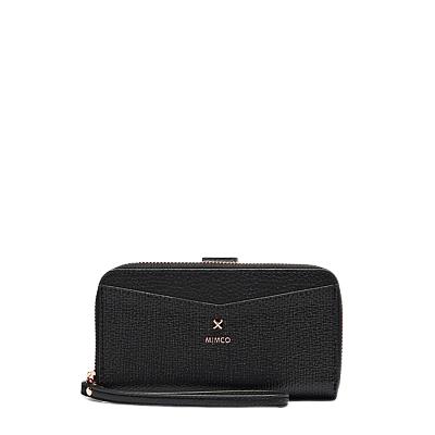 Buy: D-Vine Wallet iPhone 12 Pro Max