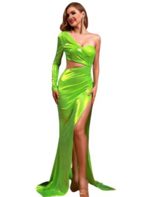 Buy: Prom dress Size 6