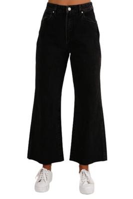 Buy: Hi Bells Jean Heart Of Stone pants Size 26