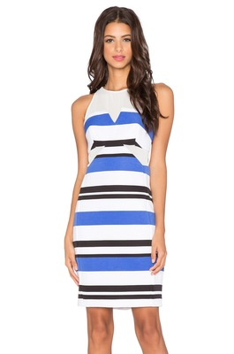 Buy: Nothing To Lose Dress BNWT Size 6