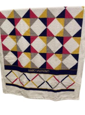 Buy: Towel