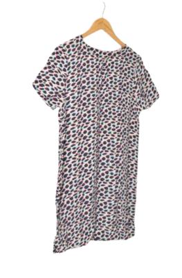 Buy: Spot patterned dress Size 10