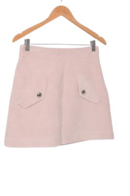 Buy: Rose A-line skirt Size 12